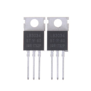 5-stuecke-IRLB3034PBF-IRLB3034-HEXFET-Power-MOSFET-TO-220-ML