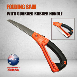 Folding-Hand-Saw-Foldable-Pruning-Blade-Guarded-Hardening-Rubber-Handle-Camping