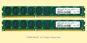 NOT-FOR-PC-RDIMM-16G-2x-8GB-2Rx8-PC3L-10600R-ECC-Registered-DDR3-1333MHz-Memory
