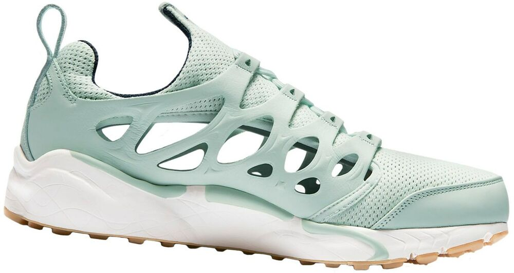 Nike Air Zoom chalapuka Hommes Sneaker Taille 43 Chaussures de loisirs d'été Sandales-