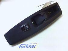 Schalter Fensterheber VR Fiat Doblo 263 mit Griffschale Window Switch