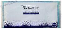 Cardinal Health Jack/F Pc Rus Inslt Hot/Cold Gel Large (80304A)