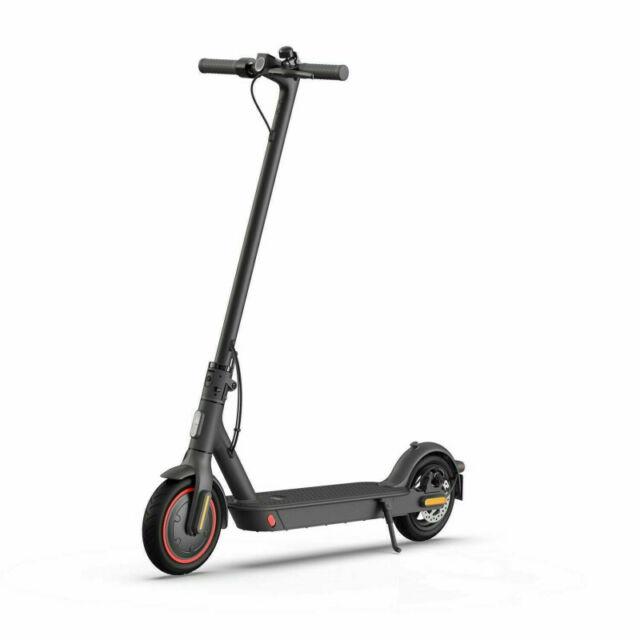 Patinete XIAOMI Mi Electric Scooter PRO 2