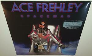 ACE-FREHLEY-SPACEMAN-2018-RELEASE-BRAND-NEW-SEALED-VIOLET-VINYL-LP-CD