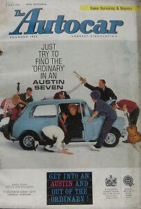 Autocar-magazine-5-May-1961-featuring-Fairthorp-Zeta-road-test