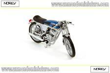 Gitane Testi Champion Super 1973 Blue NOREV - NO 182070 - Echelle 1/18