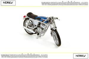 Gitane-Testi-Champion-Super-1973-Blue-NOREV-NO-182070-Echelle-1-18