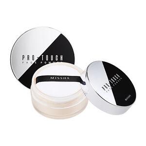Missha-Pro-Touch-Face-Powder-SPF15-14g