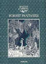 FOREST FANTASIES Carroll Piano