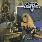 Love You to Pieces by Lizzy Borden (CD, Feb-2002, Metal Blade)