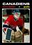 RETRO-1970s-High-Grade-NHL-Hockey-Card-Style-PHOTO-CARDS-U-Pick-Bonus-Offer miniature 147