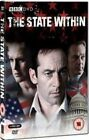 The State Within Complete BBC Series 2006 DVD