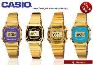 c830a271305 Image is loading Casio-Original-Classic-Ladies-Digital-Watch-In-Retro-
