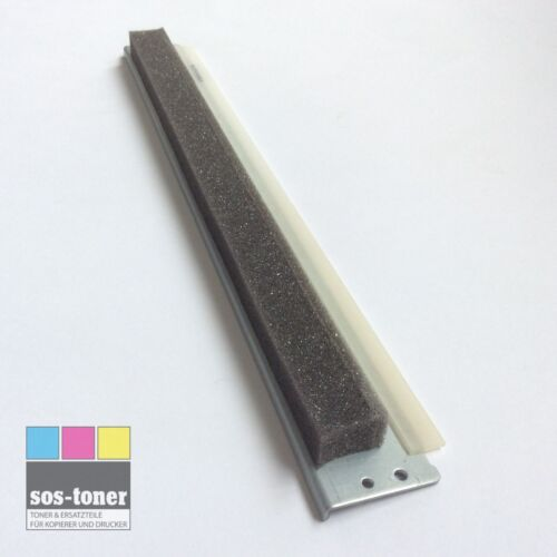 kompatibel zu DZHP-004067 Trommelabstreifer Panasonic DP 2000//2500//3000