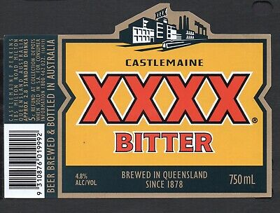 6 x  MELBOURNE  BITTER 1990,s  Issued Coasters