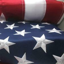 USMC #1 MARINES 3x5/' Rough Tex 150D Nylon ® Flag 4 Rows Sewing UV Protected USA