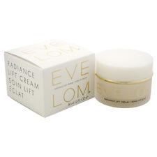 Eve Lom - Radiance Lift Cream - 50ml/1.6oz At Home Anti-Septic Cleanser- Medical Grade-Contains Viniferamine