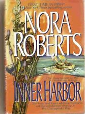 Inner Harbor 1999 by Roberts Nora 0739401351