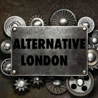 alternativelondon20152