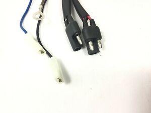 CDI Box Module Fits Polaris Scrambler Sportsman  335 400 500 1996-2001