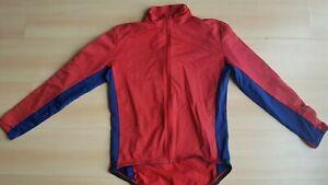 GORE-Bike-Wear-Cycling-Jacket-Women-039-s-Size-L