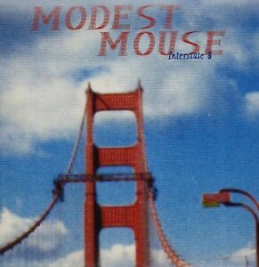 Modest-Mouse-Interstate-8-New-Vinyl