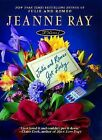Julie and Romeo Get Lucky by Jeanne Ray (Paperback / softback)