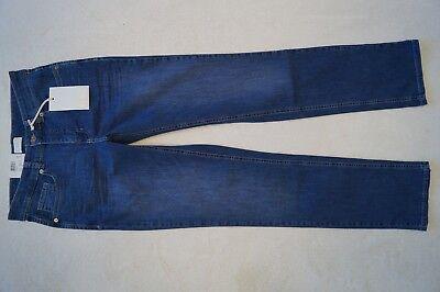 32 Stretch 3 Farben NEU 44 36 38,40 42 46  L30 MAC Melanie Jeans Gr