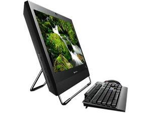 Lenovo-Thinkcentre-M72z-All-in-One-PC-Intel-Core-i7-3770s-3-10-GHz-4-GB-250-GB