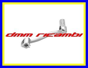 Pedale-Cambio-HONDA-CRF-150-R-13-gt-14-Leva-pedana-sinistra-marce-sx-150R-2013-2014