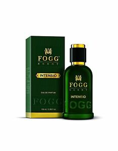 Fogg-Scent-Intensio-Eau-De-Parfum-For-Men-100-ml-Free-Shipping