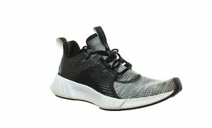 Reebok-Womens-Fusium-Run-2-0-Black-Running-Shoes-Size-5-5-1462379