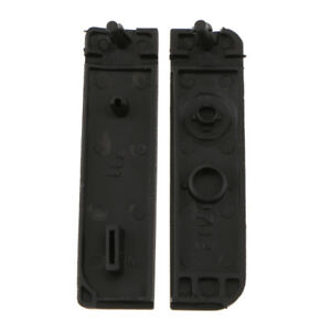Couvercle-en-caoutchouc-USB-pour-Canon-EOS-7D-Port-Cap-HDMI-AV-OUT-Couvercle