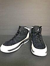 Air Jordan Flight Speed Shoes US Size