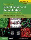 Textbook of Neural Repair and Rehabilitation 2 Volume Hardback Set by Cambridge University Press (Multiple copy pack, 2014)