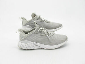 Reigning Champ Adidas Ultra Boost 3.0 Alpha Bounce | Sole