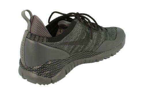Lupinek Uomo Scarpe Basse 001 Nike Da 882685 Ginnastica Corsa Flyknit w4HaWqF