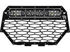 Grille Insert-SR-Series LED Rigid Industries fits 2014 Polaris RZR XP 1000 EPS