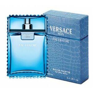 Versace-Man-Eau-Fraiche-Eau-de-Toilette-for-Men100ml-US-Tester