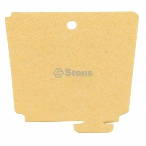 Stens 605-352 Air Filter Fits Stihl 1132-124-0800 019T MS190T MS191T