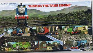 GB-Presentation-Pack-457-2011-Thomas-the-Tank-inc-m-s