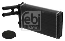 Radiator Mount 106173 by Febi Bilstein Genuine OE Single