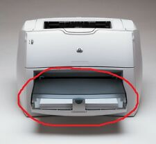 DOWNLOAD DRIVER: HP PRINTER 1300