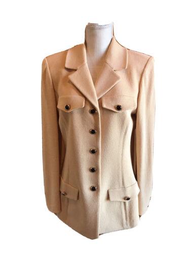St John Collection Pant Suit