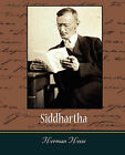 Siddhartha by Herman Hesse, Hesse Herman Hesse (Paperback / softback, 2007)