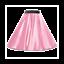 Rock-n-Roll-SATIN-Skirt-OR-Scarf-UK-LADIES-1950s-Costume-Musical-Fancy-dress thumbnail 34