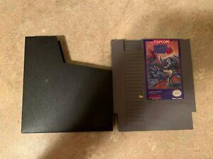Mega-Man-3-Nintendo-Entertainment-System-NES-With-Sleeve