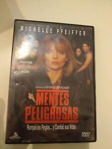 Dvd-Mentes-peligrosas-m-pfeiffer