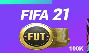 xbox ultimate team coins