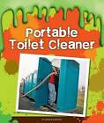 Portable Toilet Cleaner by Arnold Ringstad (Hardback, 2015)